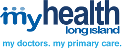 MyHealth Long Island